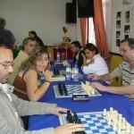t dic-mar2007 3 129