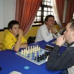 t dic-mar2007 3 143