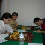 t dic-mar2007 3 145