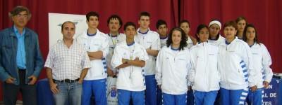t Canarias cad 2007 1