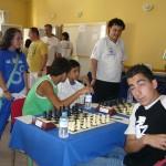 t Canarias cad 2007 73