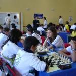 t Canarias cad 2007 89