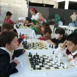 cARNAVALDREZ 2008.2 14