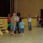 san antonio 2008 2008.2 18