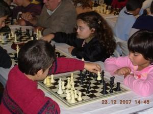 torneo noroeste [800x600]