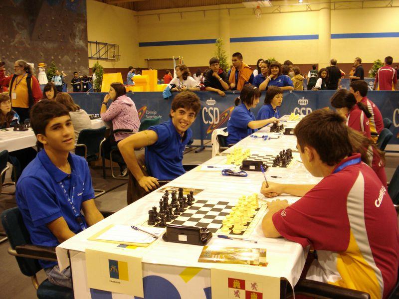 c asturias 2008.2 10