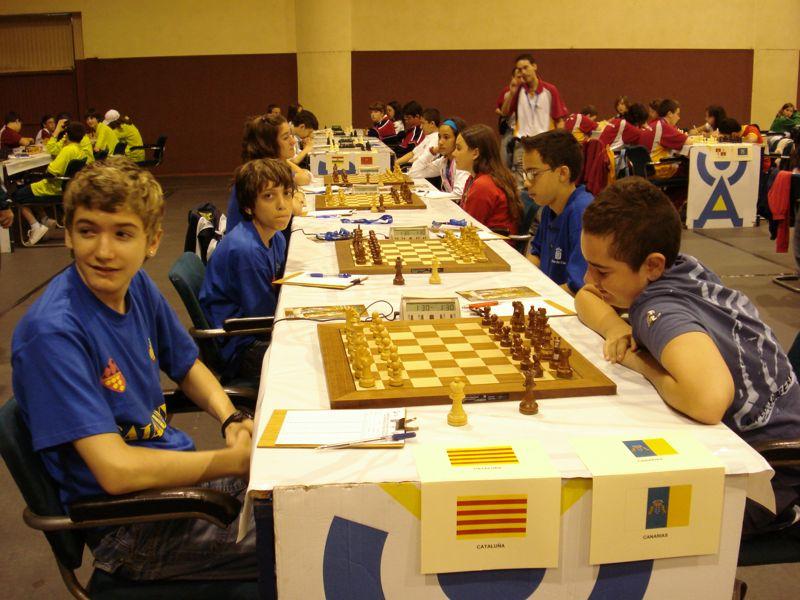 c asturias 2008.2 14