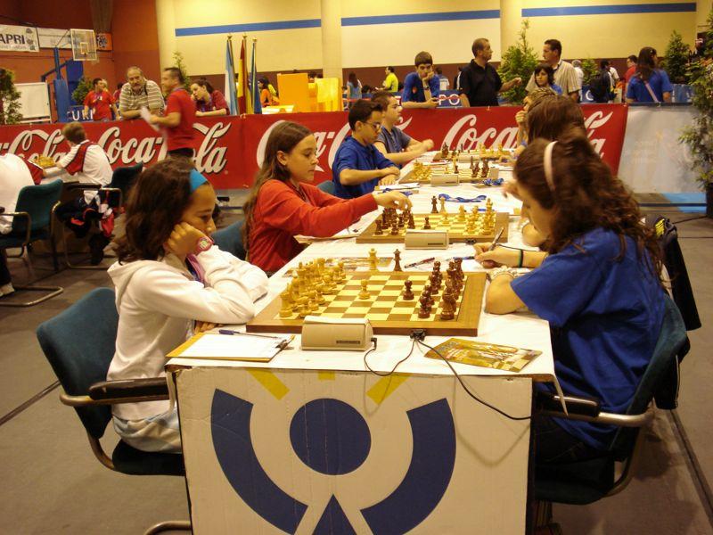 c asturias 2008.2 16