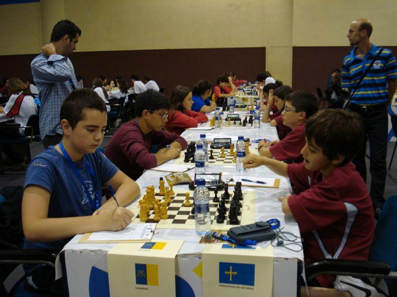 c asturias 2008.2 26