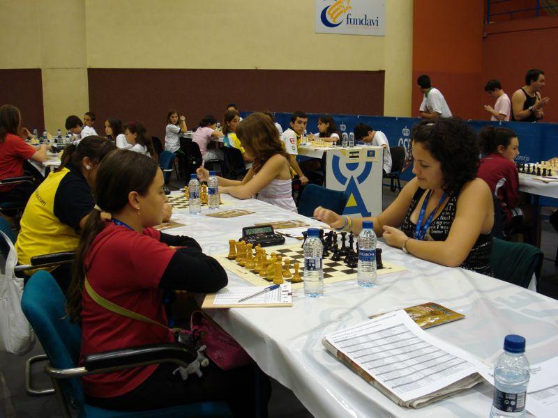 c asturias 2008.2 27