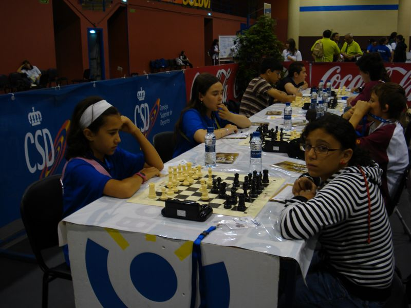 c asturias 2008.2 31