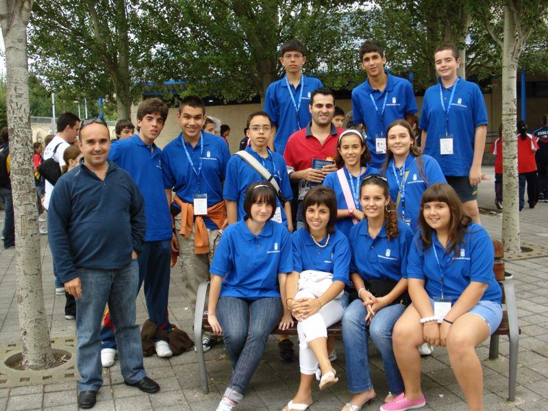 c asturias 2008.2 4