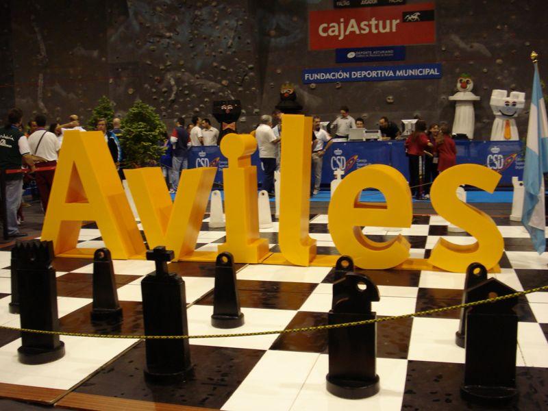 c asturias 2008.2 6