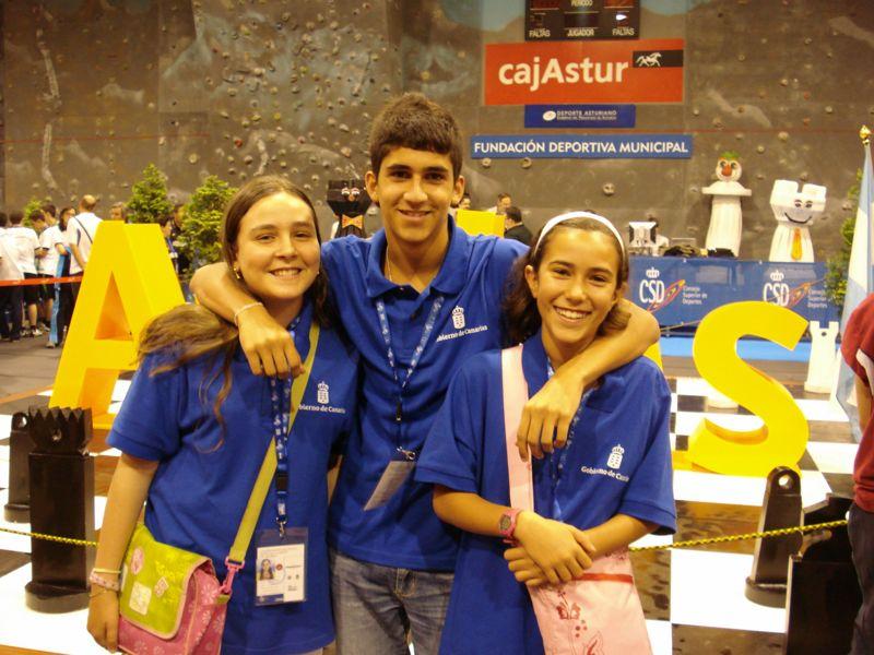 c asturias 2008.2 8