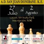 38062-cartel ajedrez donibane