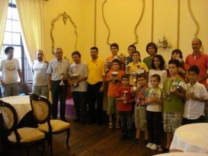 verano 2009_13