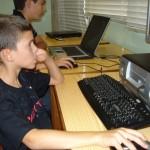 DSC07755-Desktop-Resolution1[1]