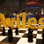 asturias 2008.2 5