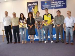c.canarias  2008.2 1