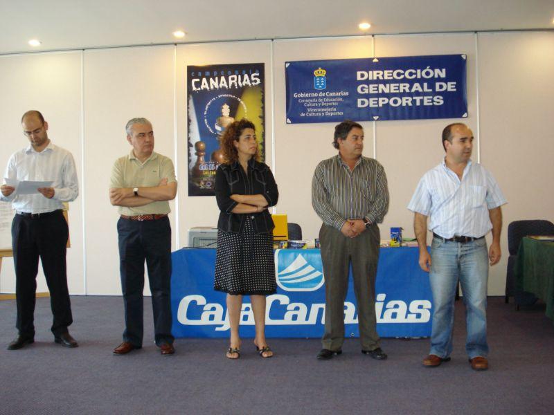 c.canarias  2008.2 56