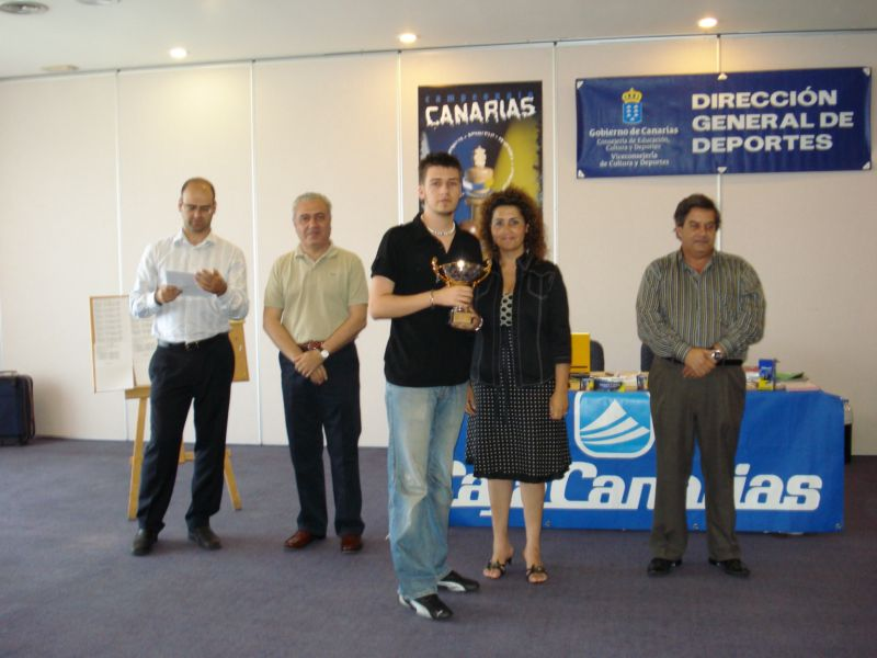 c.canarias  2008.2 61