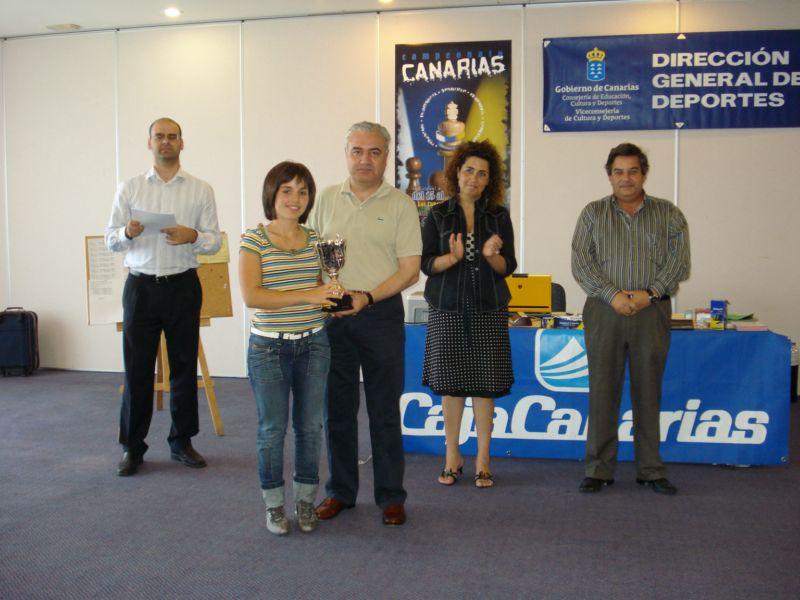 c.canarias  2008.2 62