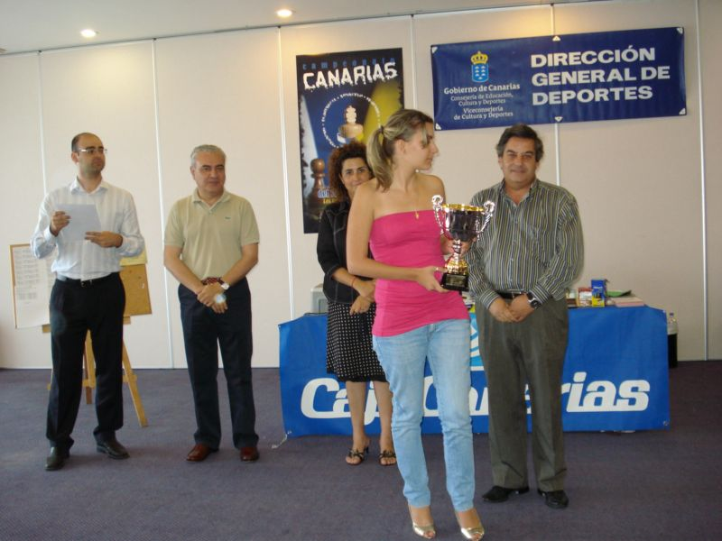 c.canarias  2008.2 63
