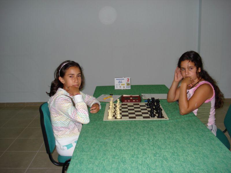 c.canarias  edades 2008.2 34