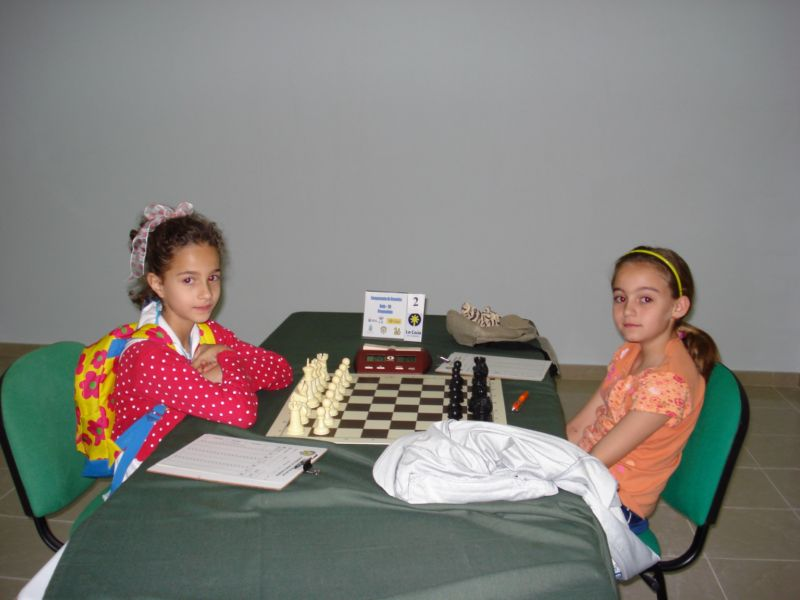 c.canarias  edades 2008.2 37