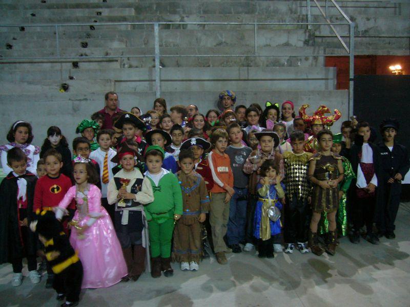 cARNAVALDREZ 2008.2 1