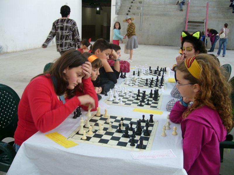 cARNAVALDREZ 2008.2 16
