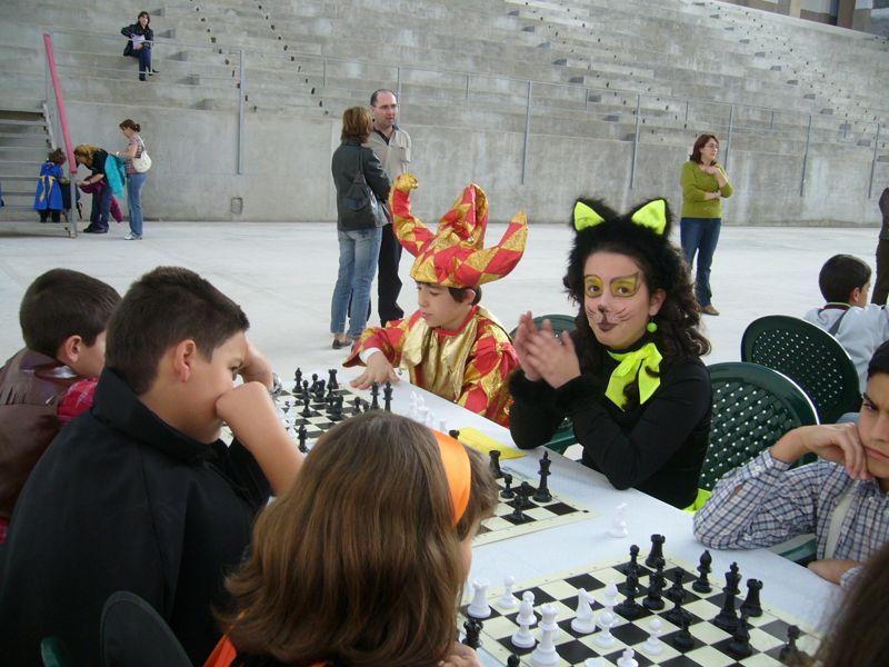 cARNAVALDREZ 2008.2 17