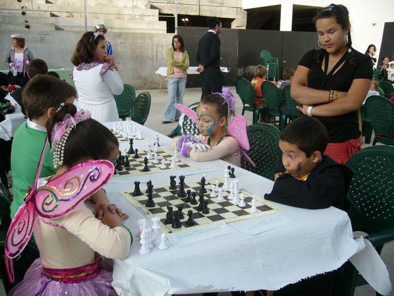 cARNAVALDREZ 2008.2 21