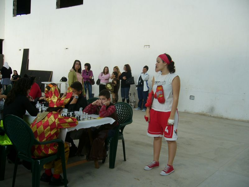 cARNAVALDREZ 2008.2 26