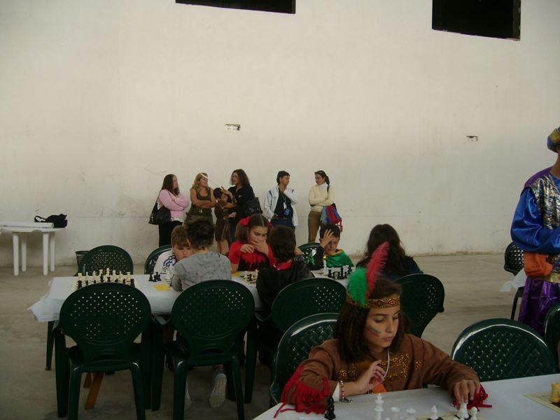 cARNAVALDREZ 2008.2 28