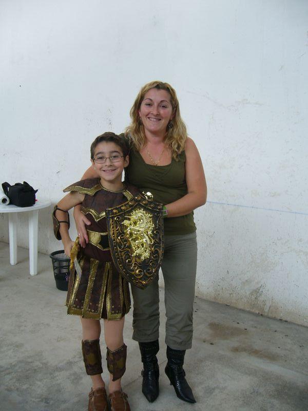 cARNAVALDREZ 2008.2 33
