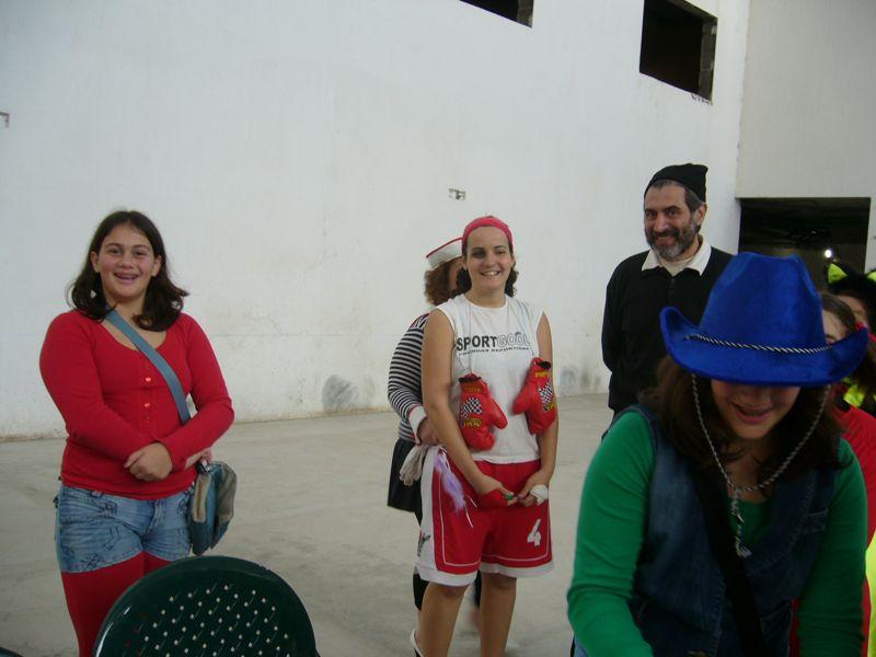 cARNAVALDREZ 2008.2 43