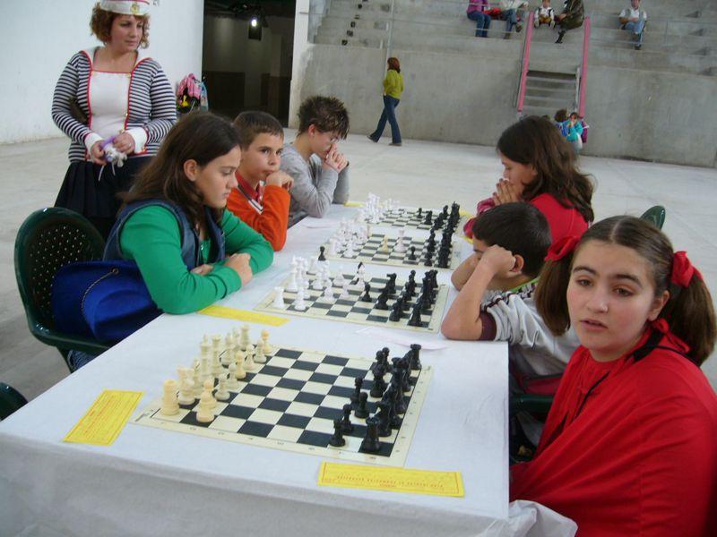 cARNAVALDREZ 2008.2 48
