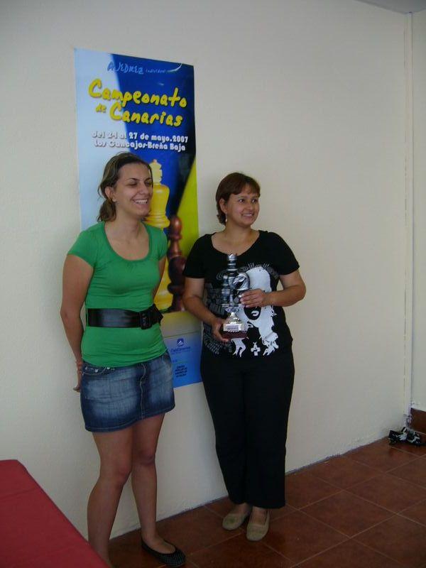 cam canarias abs 2007.5.2 71