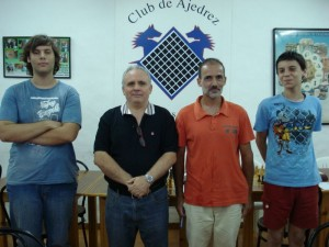 copa 2009 4