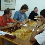 copa 2009 6