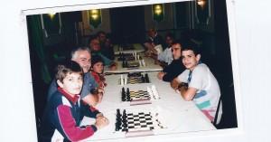 foto casino aridane 001
