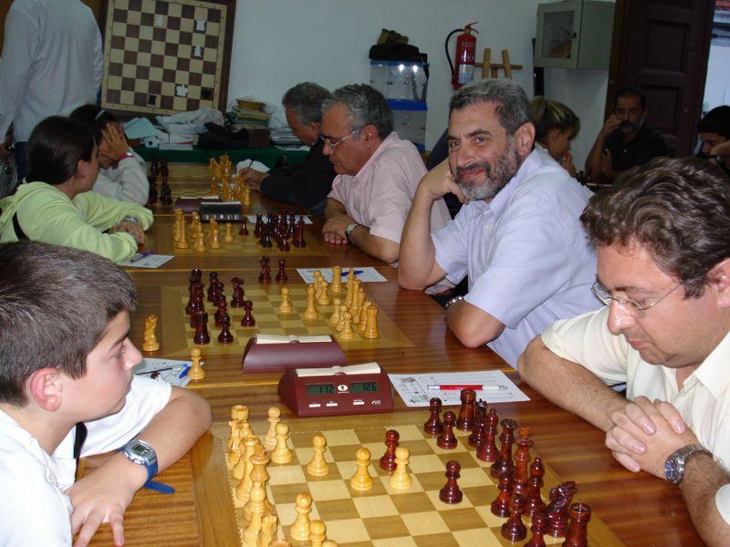 liga  2008.2 1