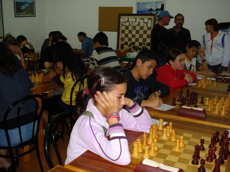 liga  2008.2 11