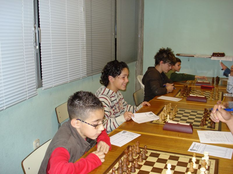 liga  2008.2 16