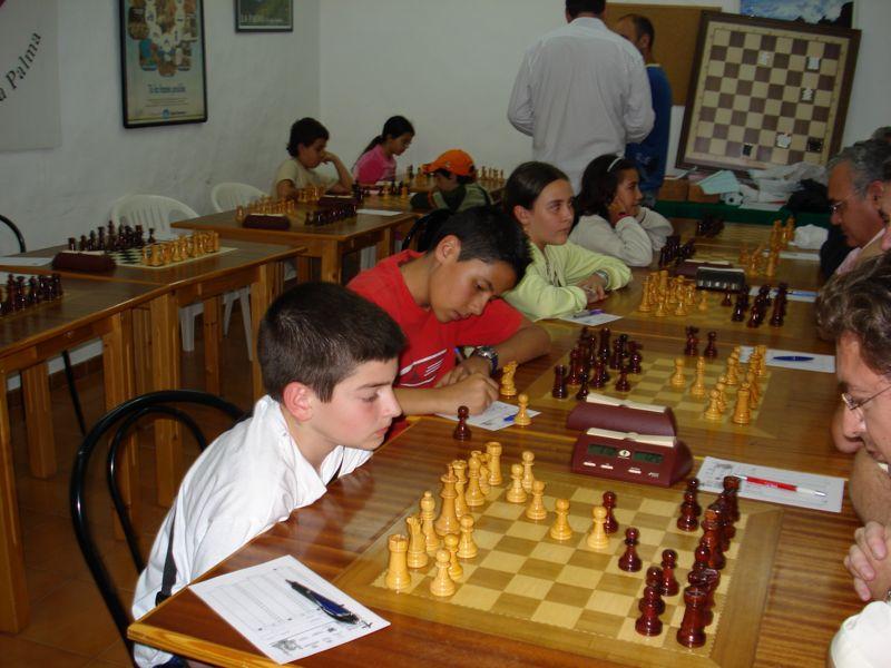 liga  2008.2 17
