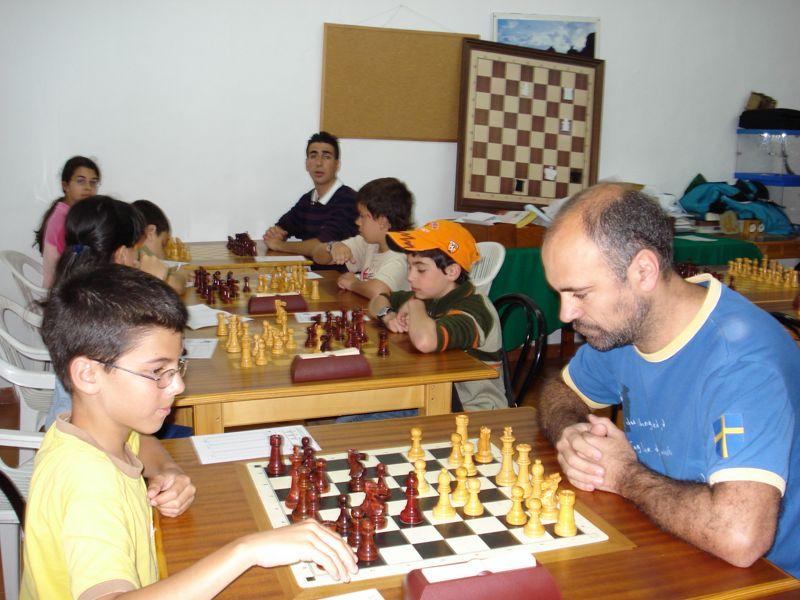liga  2008.2 2