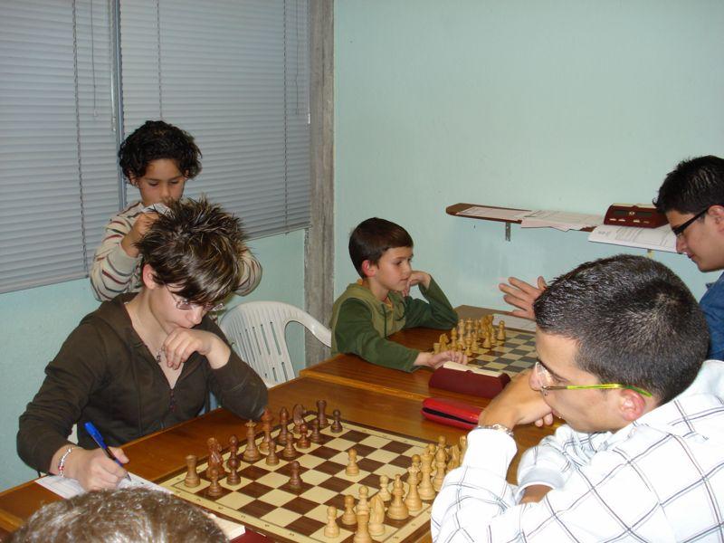 liga  2008.2 6
