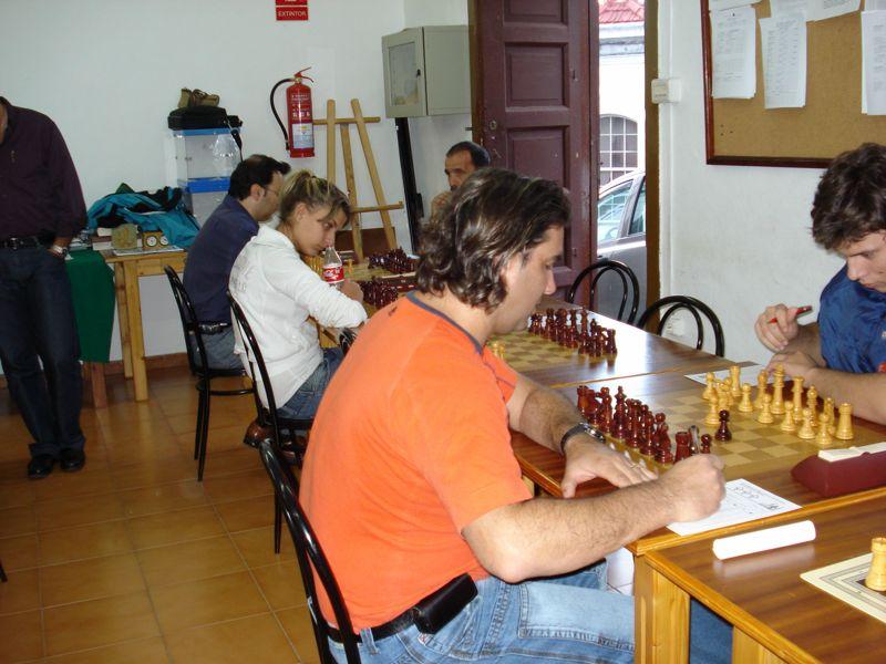 liga  2008.2 7