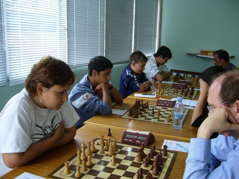 liga cajcanabs 2007.5.2 1